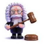 Sentencia Hipoteca Multidivisa contra Bankinter