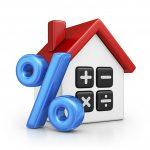 eliminar-hipotecas-multidivisa.2