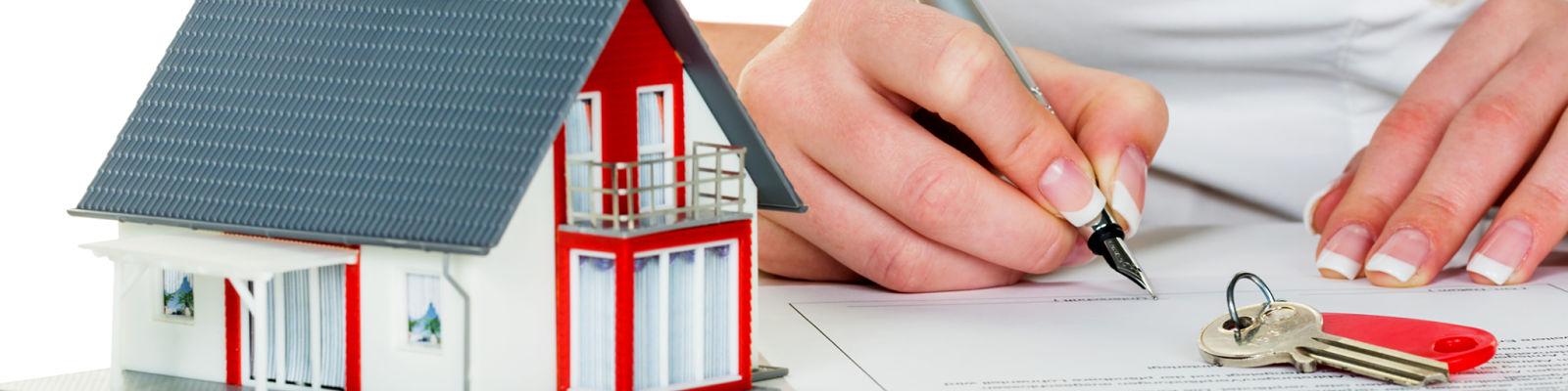 eliminar-hipotecas-multidivisa