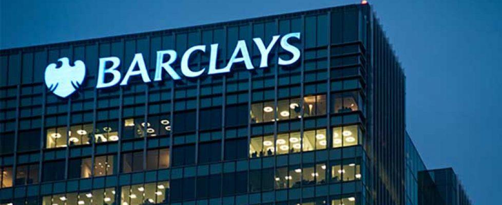 Sentencia contra Barclays por HIpoteca Multidivisa en Valencia