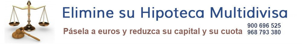Logo Hipoteca multidivisa Murcia Valencia Alicante 1.1