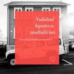 #Multidivisa: UN CRÉDITO HABITUAL ENTRE COLECTIVOS PROFESIONALES Y GRAN ACOGIDA EN CATALUÑA