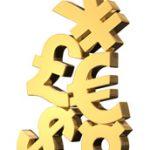 Errores forzados por el Banco