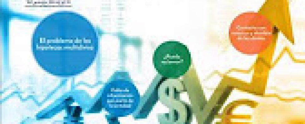 Hipotecas Multidivisa: Anuladas tres hipotecas multidivisas del Banco Popular Español S.A.