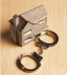 Los riesgos ocultos de la #hipotecamultidivisa