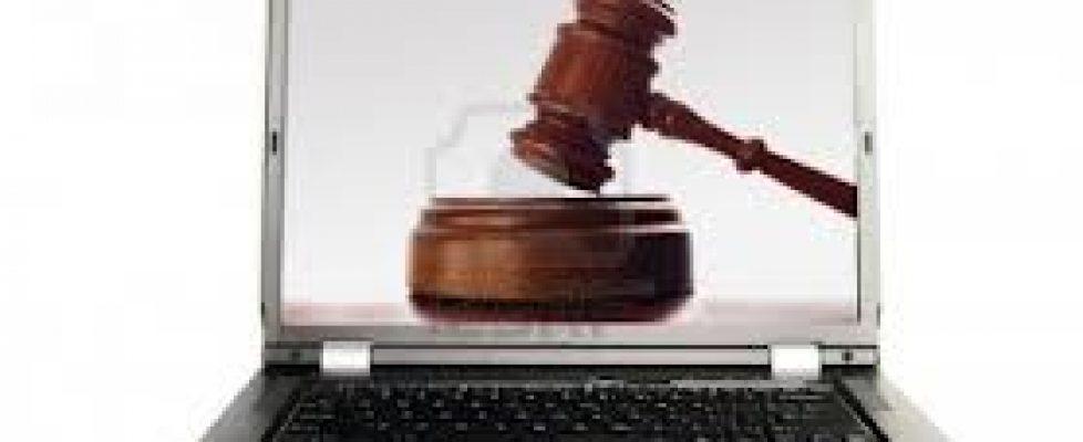 El Supremo anula la Hipoteca Multidivisa opaca