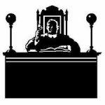 NUEVA SENTENCIA DEL TRIBUNAL SUPREMO. La renegociación de cláusulas abusivas no convalida el contrato.