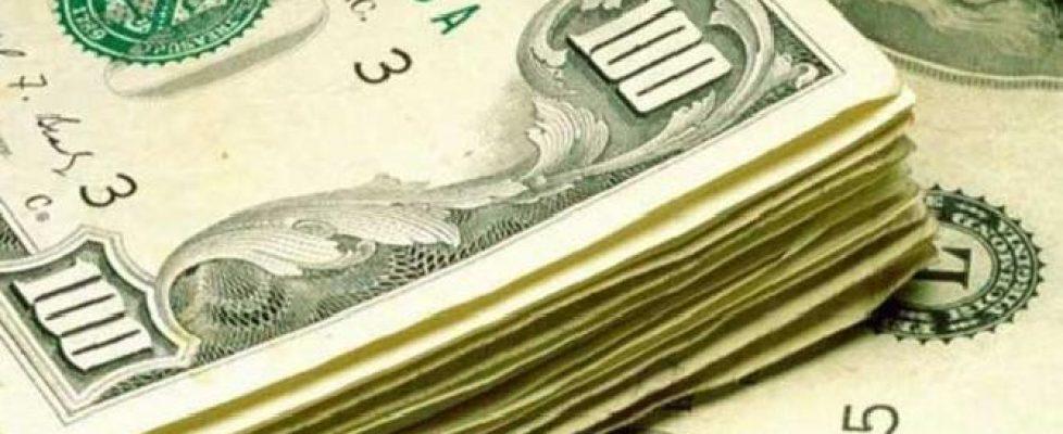 El Juzgado de Navalcarnero anula una hipoteca multidivisa de Barclays Bank S.A.